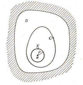 zu-28-1.jpg