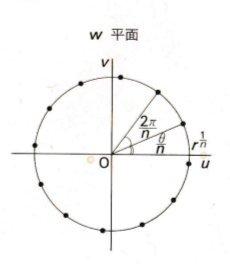 zu-31-1.jpg